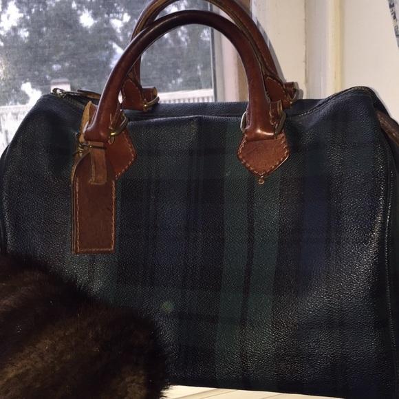 Polo by Ralph Lauren Bags  150d4c99a374d